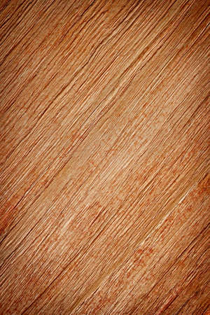 Texture de fond bois gros plan Banque d'images - 47867730