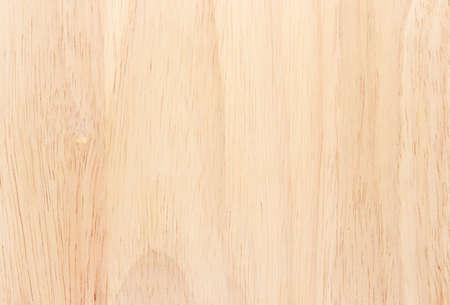 Texture of wood background closeup Фото со стока