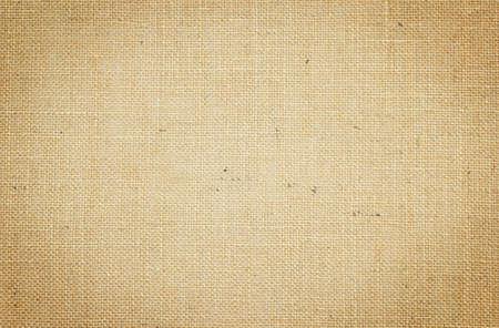Cilicio textura para el fondo. Foto de archivo - 47869795