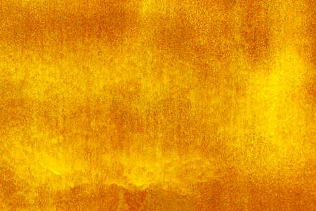 Metal rust background Reklamní fotografie - 55093036