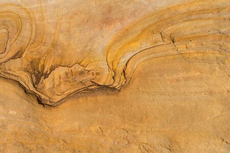 roughcast: Sandstone Background out of Utah in the USA