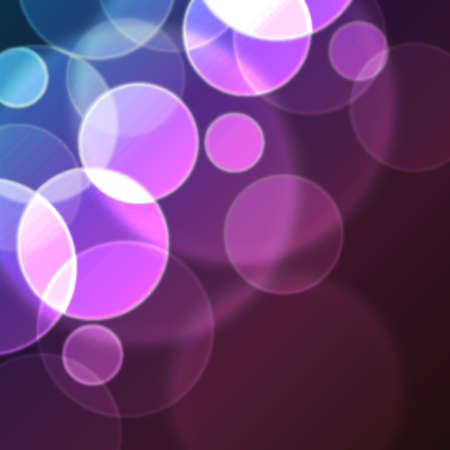 background - bokeh effect Stock Photo - 12322636