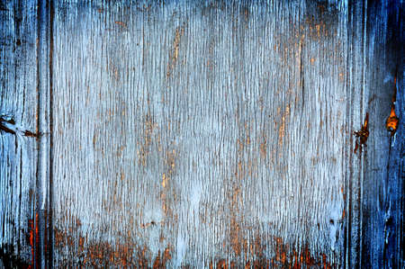 Wood grungy stained  background with space for text or image photo