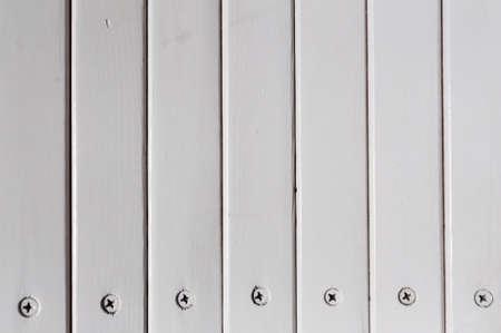 背景 - 新しい塗装済み完成品ボード。あなたのテキストや画像の優秀な背景。