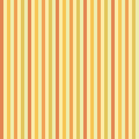 Abstract Striped Colored Wallpaper   Vector