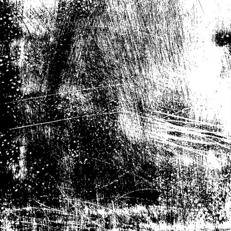 dirt: Abstract grunge painted scratched texture