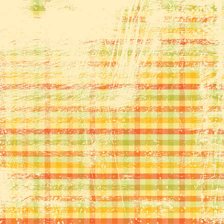 wall cell: Square grunge texture background.