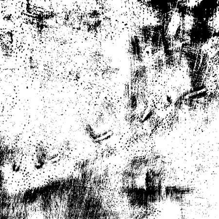 dirt texture: Texture - una patch vecchia graffiato.