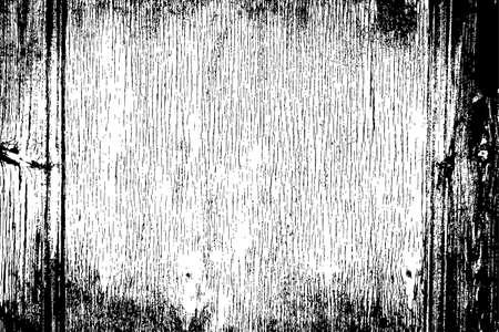 귀하의 디자인에 대 한 나무 지저분한 텍스처. 벡터
