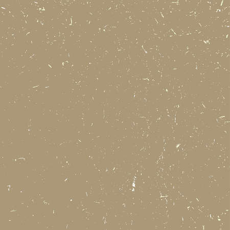 grainy: Old grainy paper texture for your design  Illustration