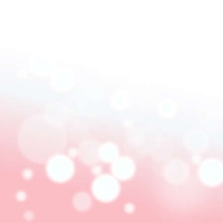 Abstract pink background with space for text or image. Stock Vector - 17995583
