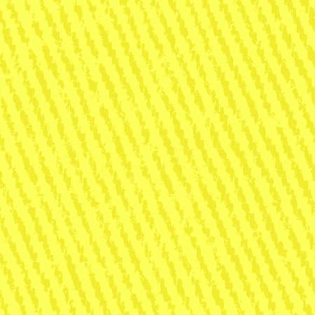 diagonal stripes: Abstract background - grunge diagonal stripes.  Illustration