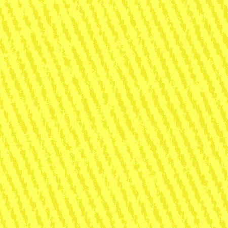 rayures diagonales: R�sum� de fond - grunge rayures diagonales. Illustration