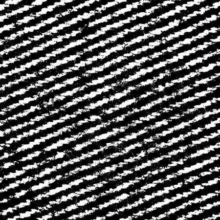 textura lana: Fondo para su dise�o - textura de la lana.