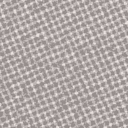 Grey Squared background vector  Vector