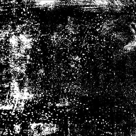 Grunge Background old dirty grainy texture Vector