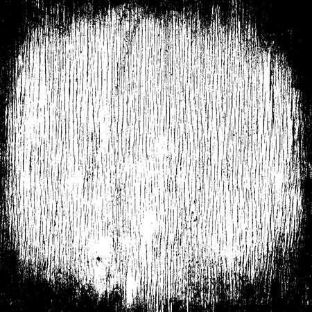 nakładki: Nakładka grunge ziarniste drewna tekstury dla projektu
