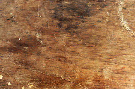 distressed wood: Retro Wooden Background.