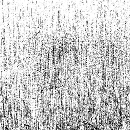 研磨金属のテクスチャ - 研磨し、傷があなたのデザインの背景をオーバーレイ。EPS10 ベクトル。