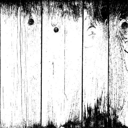 Old Planks overlay for your design.