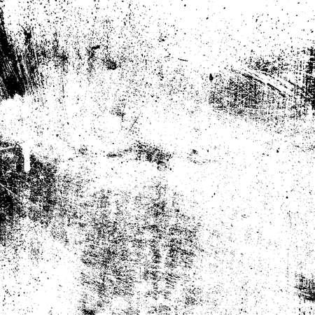 nakładki: Overla Grunge tekstury dla swojego projektu. Ilustracja