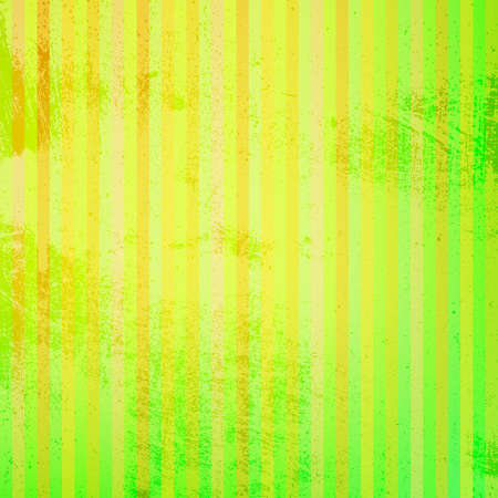 green texture: Bright Green Texture for your design. EPS10 vector. Illustration