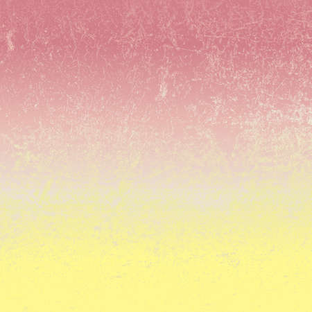 espejismo: Abstract Grunge Background - bruma. Vectores