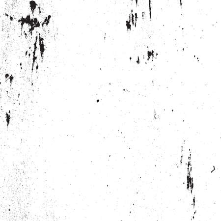 dusty: Distressed dusty overlay texture for your design.