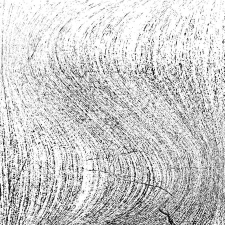 overlay: Grinded Overlay Texture - polished and scratched overlay background
