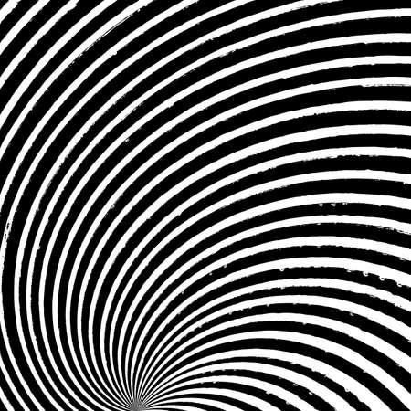 overlay: Striped overlay grunge background