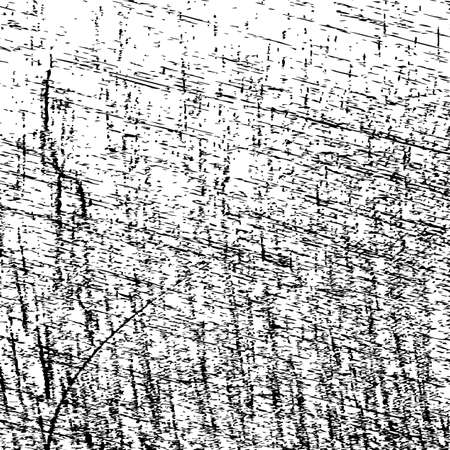 Grinded metal Texture - polished and scratched overlay background