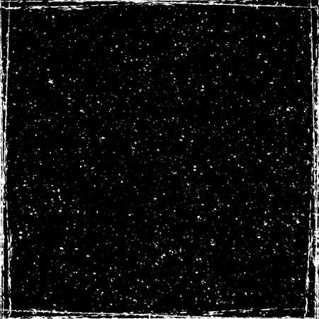 an overlay: Textura Overlay Frame Gunge