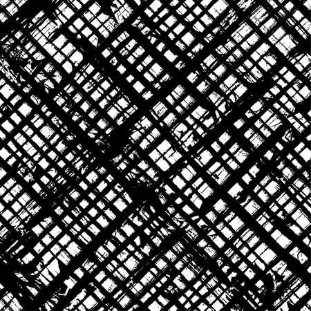 an overlay: Diagonal de superposici�n de la textura de cuadr�cula