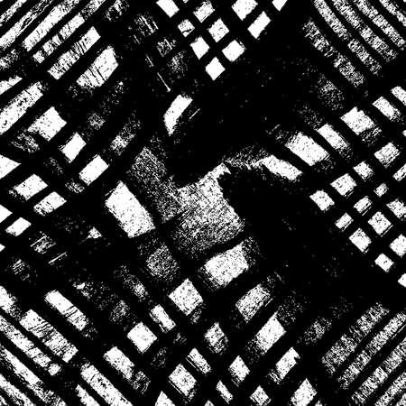 an overlay: Stripe Overlay Textura