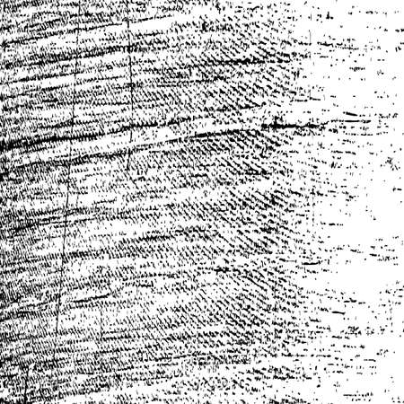 grune: Grune texture - polished and scratched overlay background