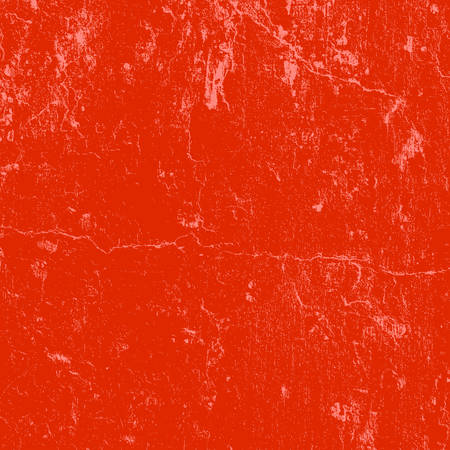 crackle: Carrot Grunge Background