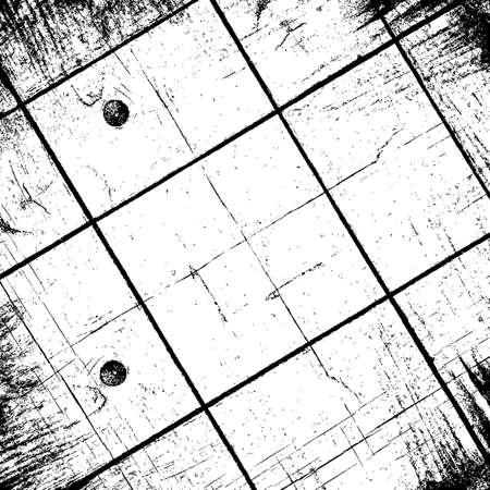 an overlay: Viejos tablones de superposici�n de fondo
