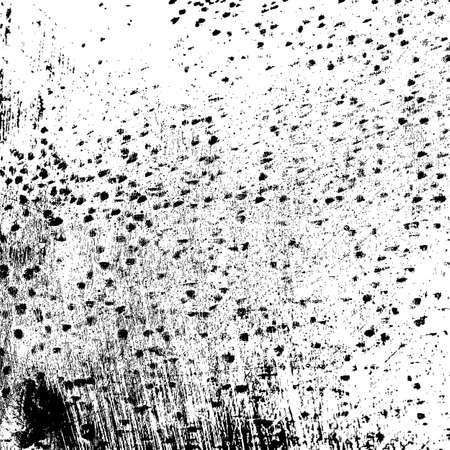 an overlay: Grunge gota de superposici�n de la textura