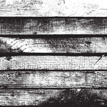 siding: Stacked boards background for your design.