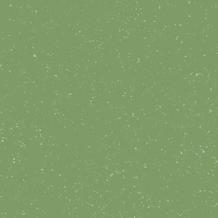 green texture: Dusty Green Texture for your design.