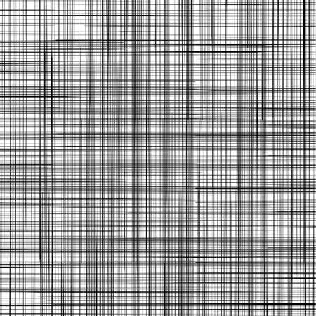 Netted Overlay Texture for your design  vector  Vectores