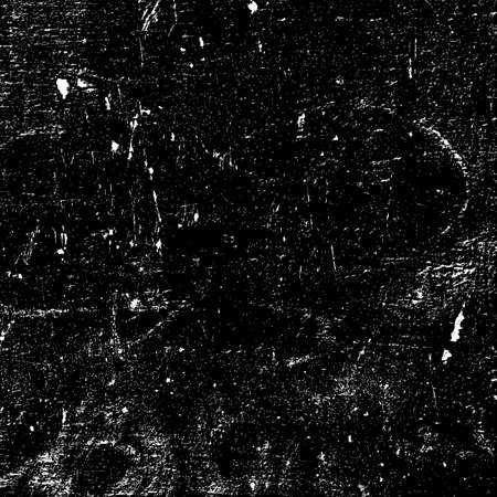 Distressed Overlay Texture for your design