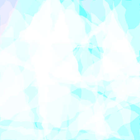 Abstract Crystal Background for your design  EPS10 vector