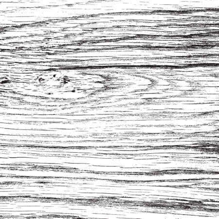 Light Oak Texture for your design. EPS10 vector.
