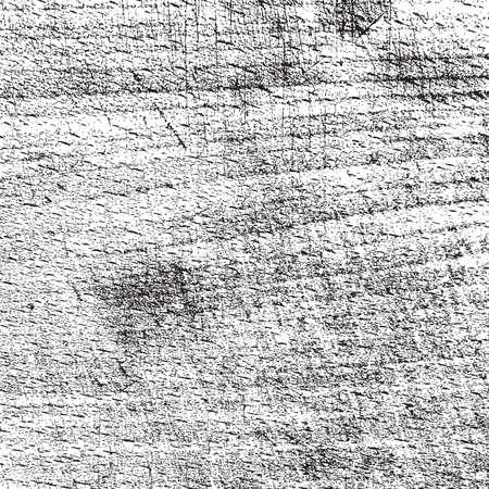 an overlay: Distress Overlay Madera Granulado textura para su dise�o. Vector EPS10.