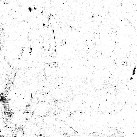 an overlay: Textura Overlay apenada para su dise�o. Vector EPS10.