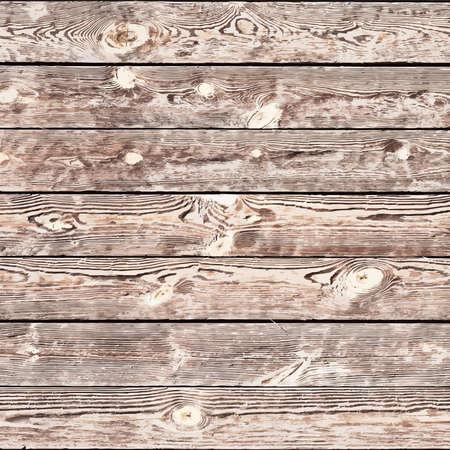lejia: Bleach tablones de madera de fondo para su dise�o. Vector EPS10.