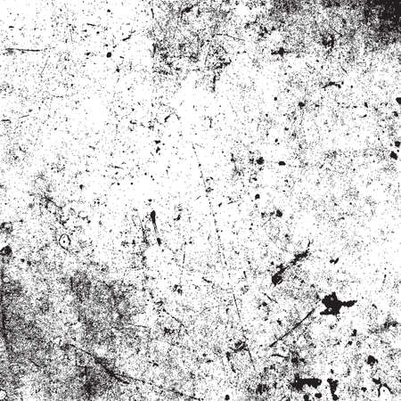 Distressed Overlay Texture for your design.