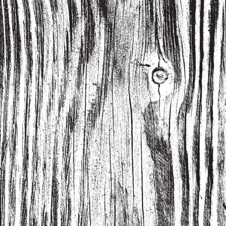 nakładki: Nakładka Drewniane tło dla swojego projektu.