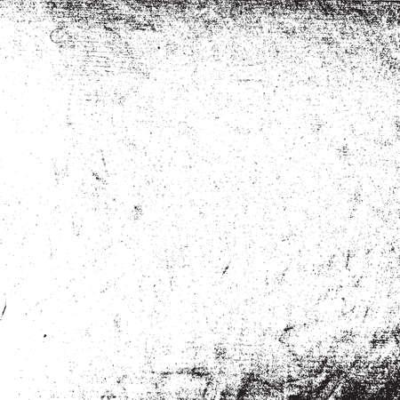 nakładki: Distress Nakładka tekstury dla projektowania.